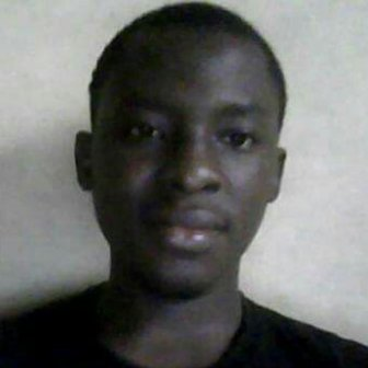 Author image for Victor Ijidola